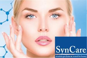 Představení kosmetiky SynCare